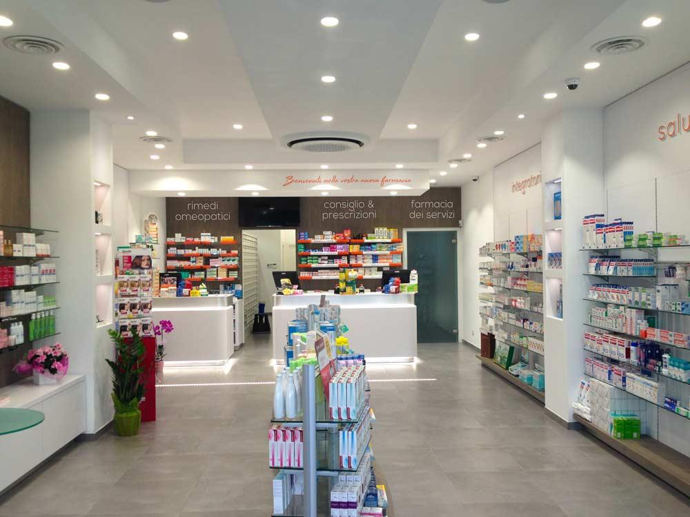 inertono farmacia santo stefano centrato