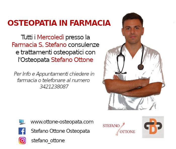 Stefano Ottone