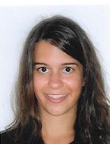 Arianna Stiore