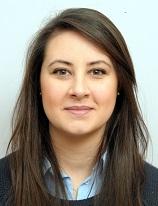 Valeria Colicchio
